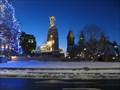 Image for Confederation Square - Ottawa, Ontario