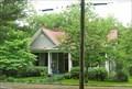 Image for 212 Sam Davis Avenue - Sam Davis Avenue Historic District - Pulaski, TN