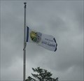 Image for Township of Malahide - Springfield, ON
