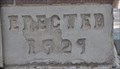 Image for 1929 - Old Church Vacation Rental ~ Elsinore, Utah