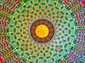 Image for Reflections of China Dome - Lake Buena Vista, FL