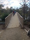 Image for Great Falls Overlook Trail - Potomac, MD