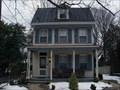 Image for 57 Chestnut Street - Haddonfield Historic District - Haddonfield, NJ