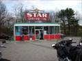 "Image for Star Drive-In - ""Star Turn"" - Taunton MA"