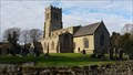 Image for St Nicholas - Lockington, Leicestershire