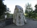 Image for Scott / Wilson Memorial - Angus, Scotland.