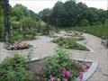 Image for Canadian Heritage Garden - Jardin du patrimoine canadien - Ottawa, Ontario