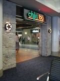 Image for Chili's - Terminal 4 - Los Angeles, CA