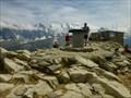 Image for 7405601 - Chamonix-Mont-Blanc I