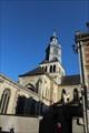 Image for Église Saint-Jacques - Reims, France