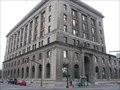 Image for Federal Building; U.S. Post Office, Portland, Oregon