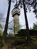 Image for Köppelturm - Westerwald, Germany