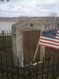 Image for World War 1 Monument - Perrysburg,Ohio