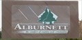 Image for The Comfort of Country & Community  -  Alburnett, Iowa