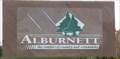 Image for The Comfort of Country & Community  -  Alburnett, Iowa