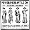 Image for Power Mercantile Co. - Lewistown, MT