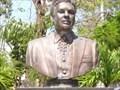 Image for Alberto Aguilera Valadez - Cancun, Mexico