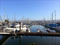 Image for Alameda Yacht Club - Alameda, CA