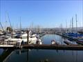 Image for Alameda Yacht Club - Alameda, CA