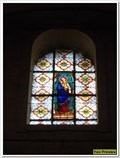 Image for Eglise Saint Michel - Mallemort de Provence, France