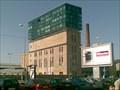 Image for Fahle Building - Tallinn, Estonia