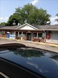 Image for 7-Eleven #5002 - Evans city, Pennsylvania