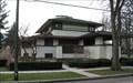 Image for Henderson, Frank B., House - Elmhurst, IL