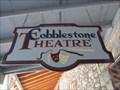 Image for Cobblestone Theater - Volcano, CA