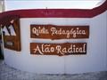 Image for Quinta Pedagógica Alão Radical - Camarnal - PT