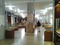 Image for Le musée départemental de l'Alta Rocca - Levie (Corsica) France