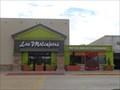 Image for Los Molcajetes - Roanoke, TX
