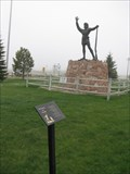 Image for The Greeting and the Gift - South Greeley, WY