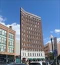Image for Jefferson Clinton Hotel - Syracuse, NY