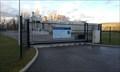 Image for La station d'épuration - Bouvaincourt-sur-Bresle, France