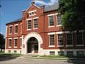 Image for Austin, Stephen F., Elementary School