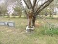 Image for Joe L. Repka - Monaville Cemetery, Monaville, TX