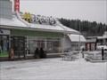 Image for McDonald's Lielahti, Tampere,  Finland