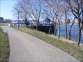 Image for River Front Park, East Peoria, Illinois