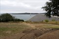 Image for HIGHEST -- Earthen Dam in Texas - Canyon Lake, TX