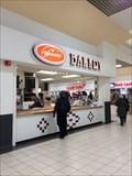 Image for Heaven's Bakery - Greenbelt, MD