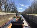Image for Écluse 19 - La Petite Corvée - Canal du Nivernais - near Tavenay - France