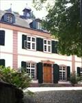 Image for Bruckgut - Münchenstein, BL, Switzerland