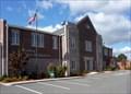 Image for Grafton Police Station - Grafton MA