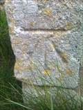 Image for Benchmark, St Nicholas chapel - Gipping, Suffolk