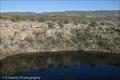 Image for Montezuma Well Sinkhole - Rimrock, AZ