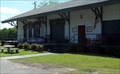 Image for ACL Depot - New Brockton, AL