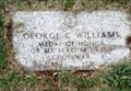 Image for George C. Williams-New London, CT