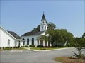 Image for Flemington Presbyterian Church - Flemington, GA
