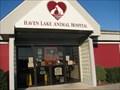 Image for Haven Lake Animal Hospital - Milford, DE
