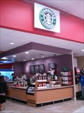 Image for Starbucks in Target - Davis, CA